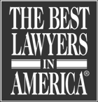 Best Employment Lawyers In America
